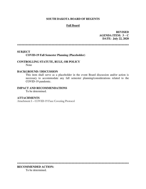 3_C_BOR0720_REVISED (1).pdf