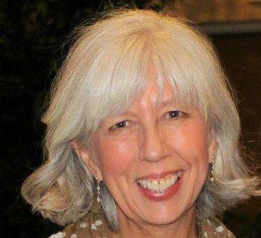 Cyndie Harlan