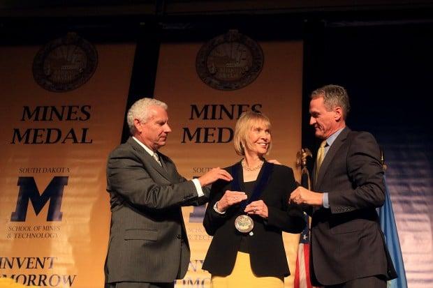 092812-nws-mines medal.JPG