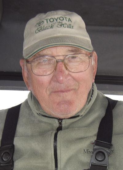 Frank Neil Kucera
