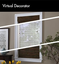 BBL-Virtual-Decorator-2015.jpg