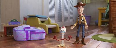 Film Review Toy Story 4 (copy)