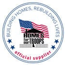 home-for-our-troops-logo.jpg