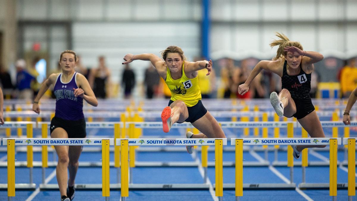 Schaefer hurdles