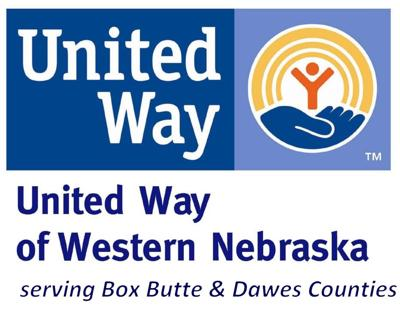 United Way Western Nebraska