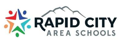 Rapid City Area Schools