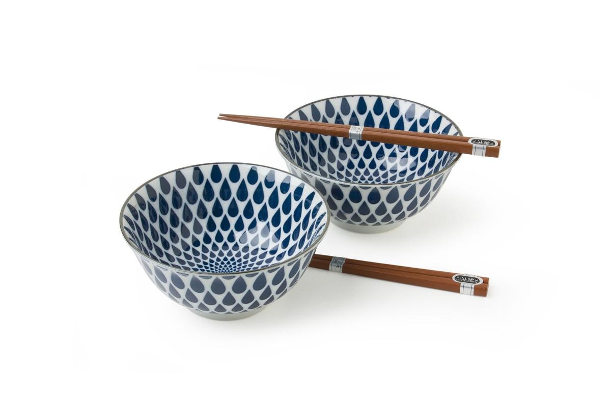 Asian tableware: from Zen to zany | | rapidcityjournal.com