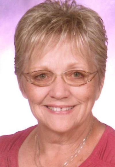 Kay Wehrle