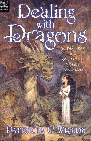 033014-lif-dragons