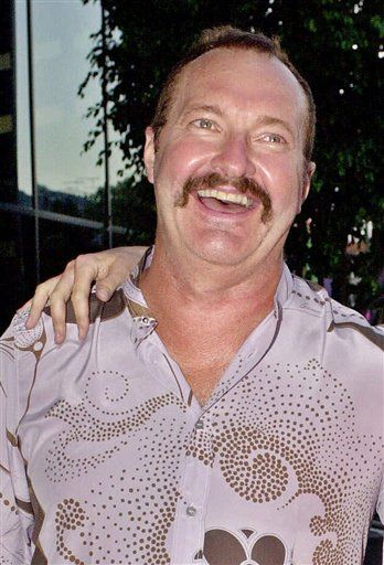 5 Best Cousin Eddie Lines From National Lampoons Christmas