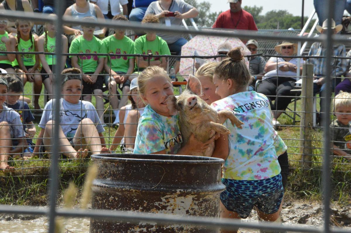 Fall River County Fair 2 (copy)