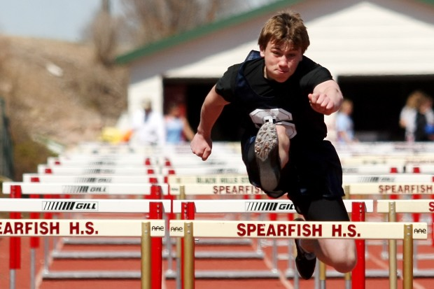 queen city classic track meet spearfish sd hospital