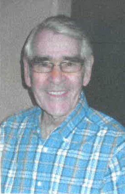 Bert Corwin