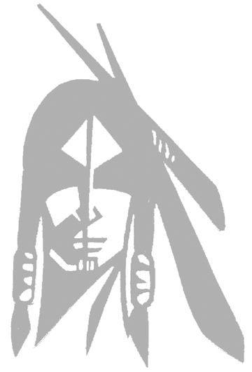 Sioux County logo