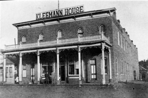 091612-biz-kleeman house6.jpg