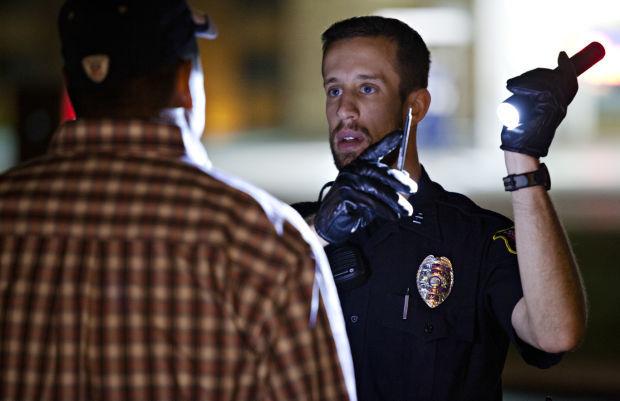 Alcohol still drives many Rapid City arrests | Local