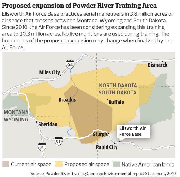082513 Powder River