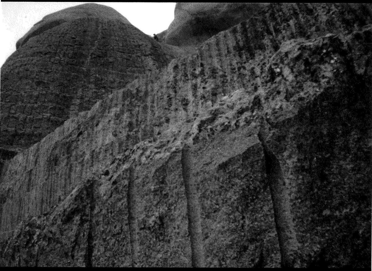 071619-nws-climb