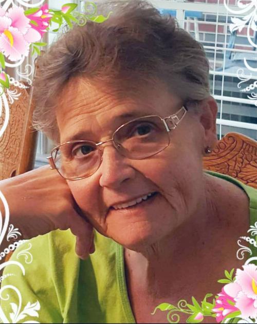 Ruth Lettau