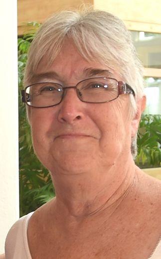 Deborah Cooley