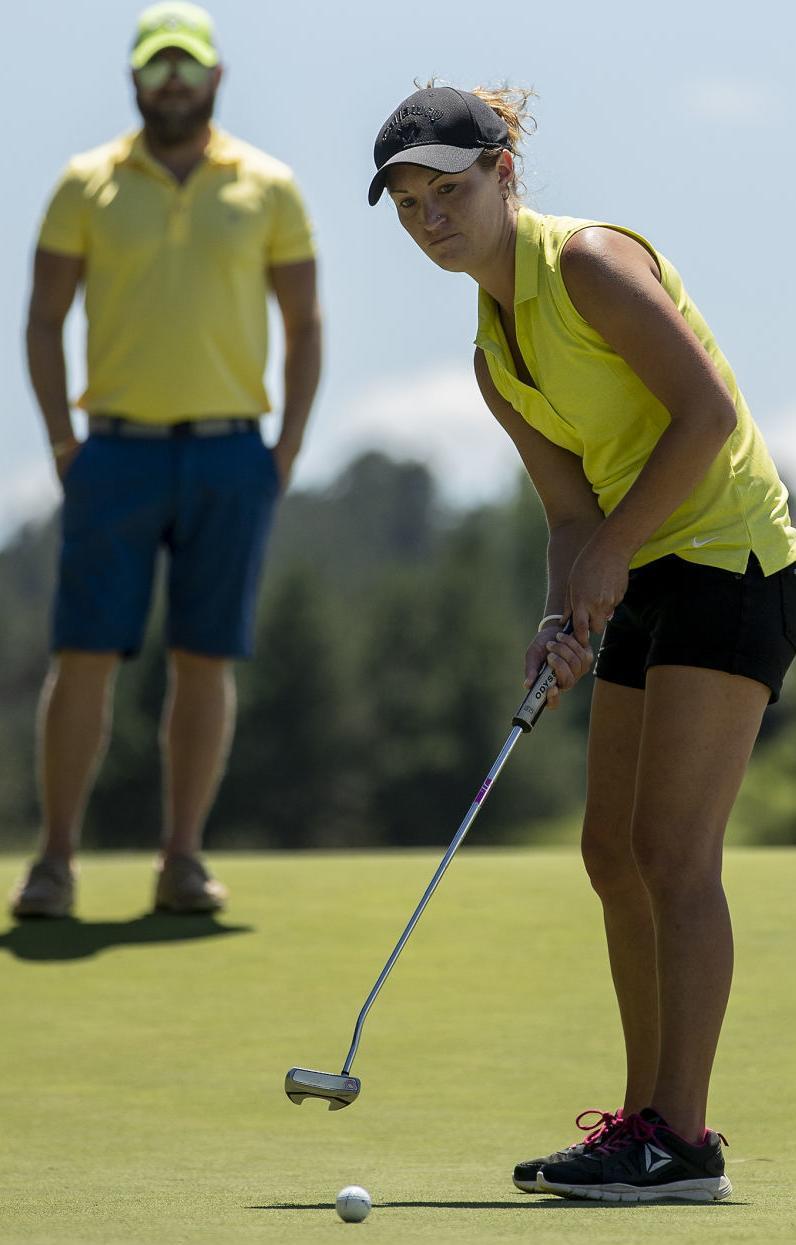 071418-spt-golf003