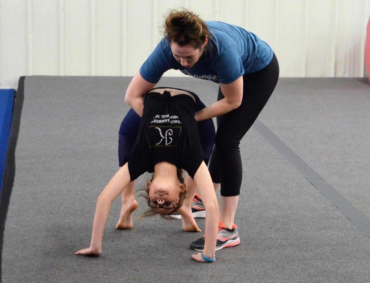 Rushmore Gymnastics4.jpg