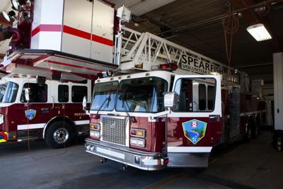 121215-nws-spearfishfire
