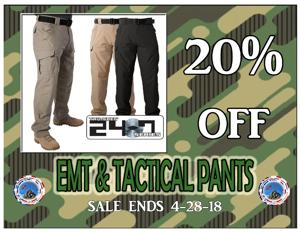 EMT Tactical Pants Sale.jpg