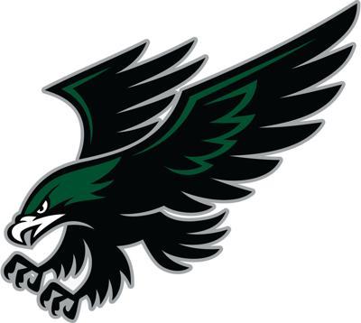 Hay Springs Logo
