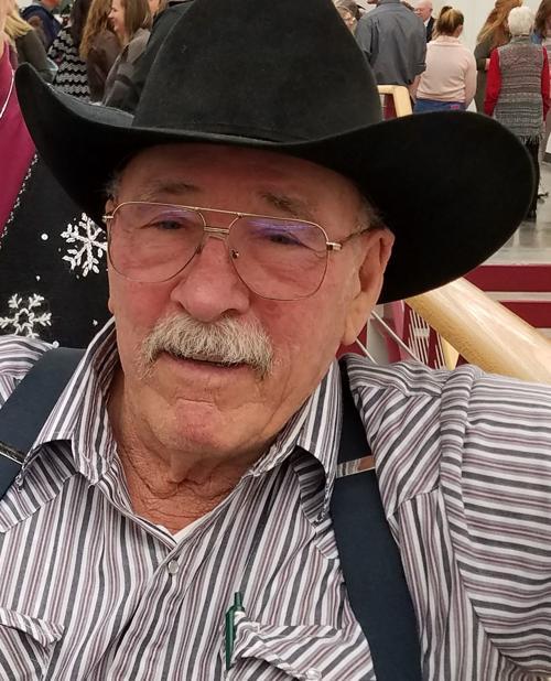 Bob Hays