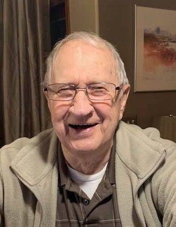 Gerald Anderson