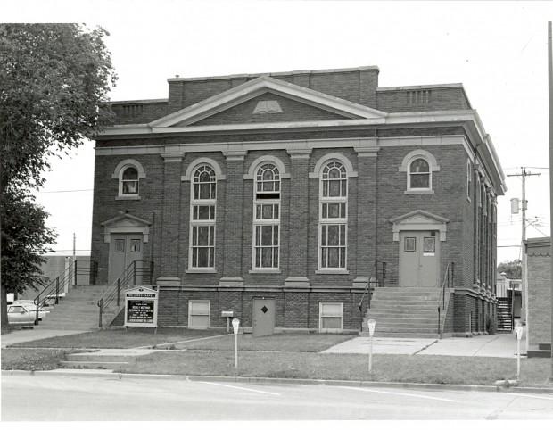 Faith Temple Church Rapid City Sd