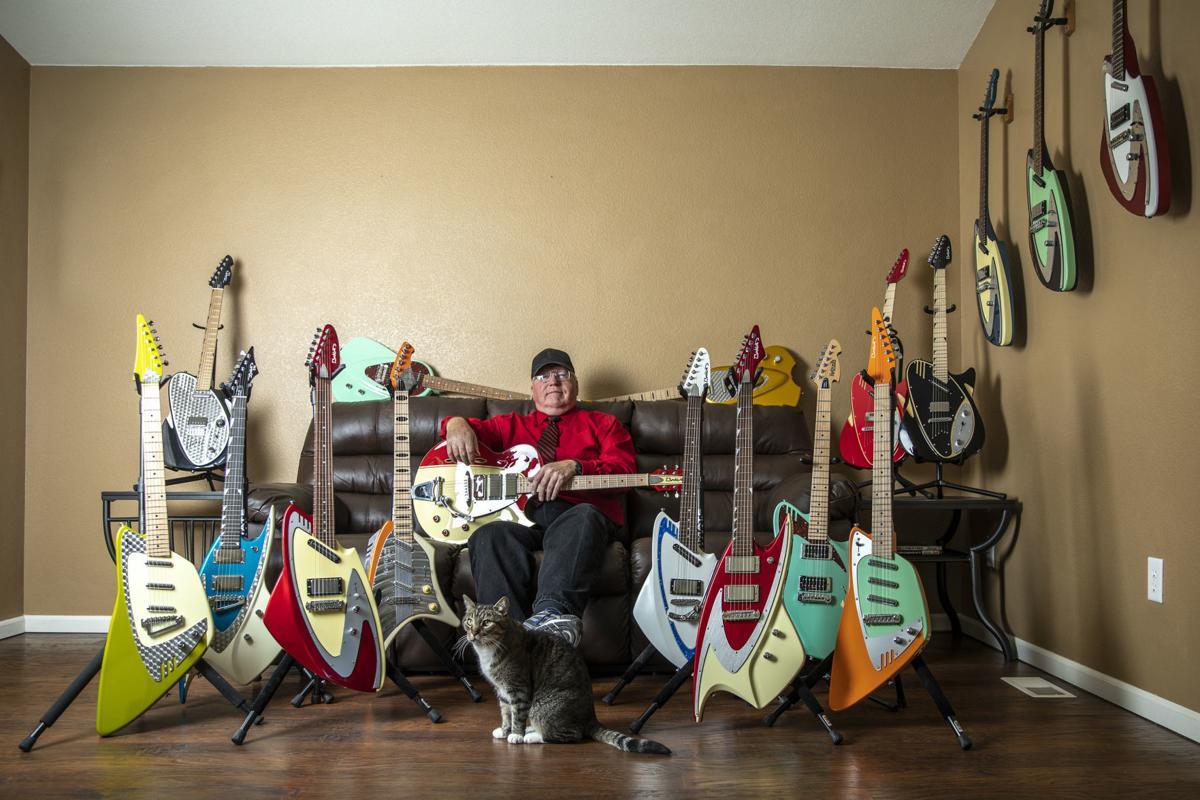 031719-nws-guitars001.JPG