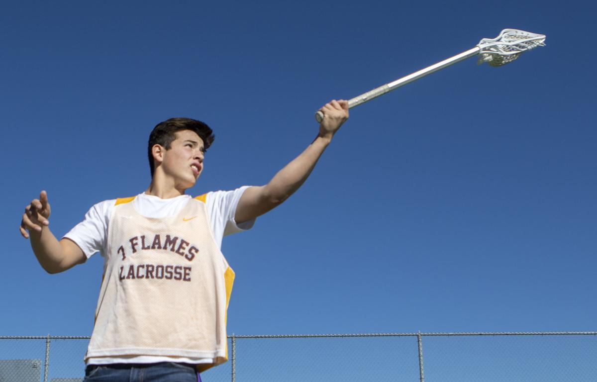100917-nws-lacrosse 002.JPG