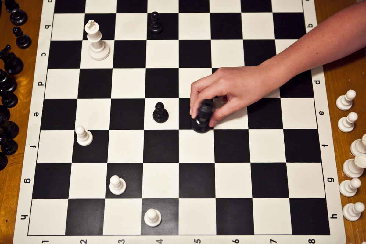 072415-nws-chess002.JPG