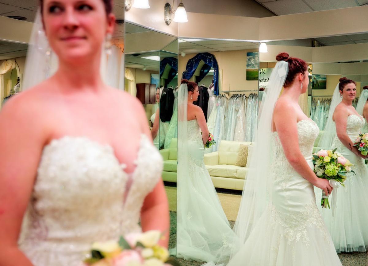 Biggest Ever Bridal Showcase Is Saturday News Rapidcityjournal Com