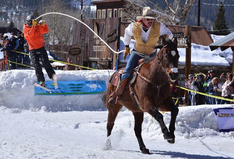 113117-com-skijoring001.JPG