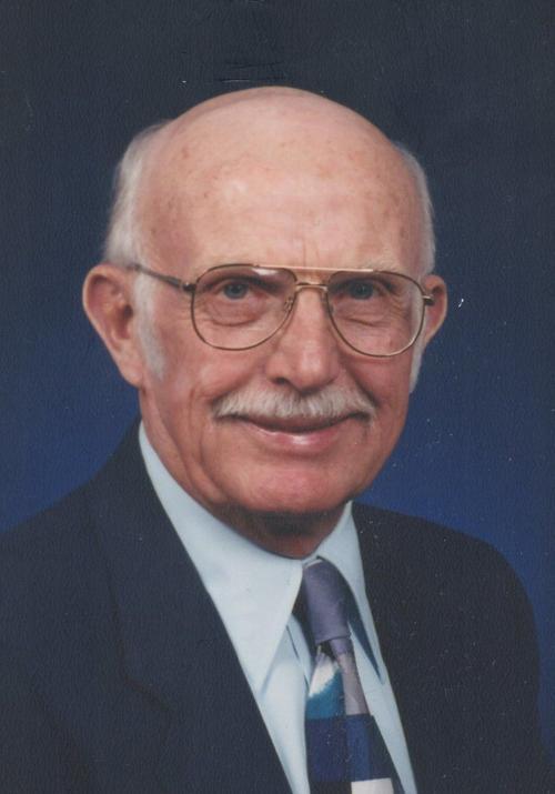 Ken Swaney