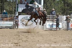 2014_6_13 GPIRA Rodeo -  LUM (161 of 444).JPG