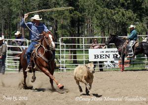 2014_6_13 GPIRA Rodeo - LUM (107 of 444).JPG