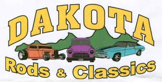 dakota rods classics all car cruize in benefit. Black Bedroom Furniture Sets. Home Design Ideas