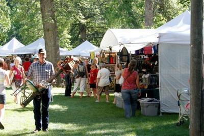 festival in park (copy)