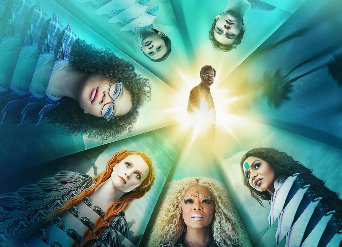 ENTER WRINKLEINTIME-MOVIE-REVIEW-ADV08 2 MCT