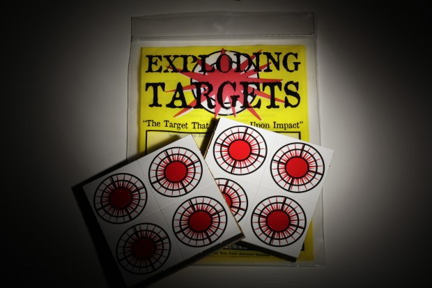 070413-nws-targets02.jpg