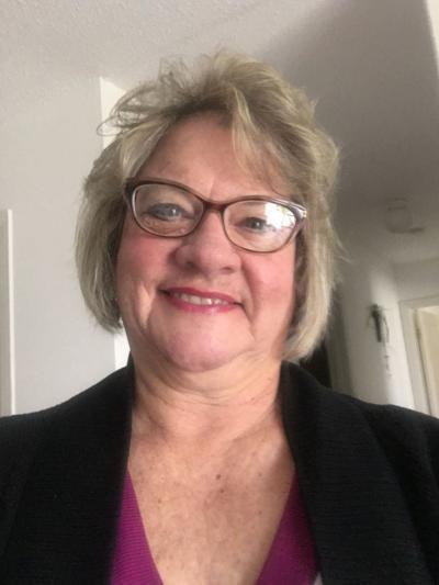 Vicki Smizer