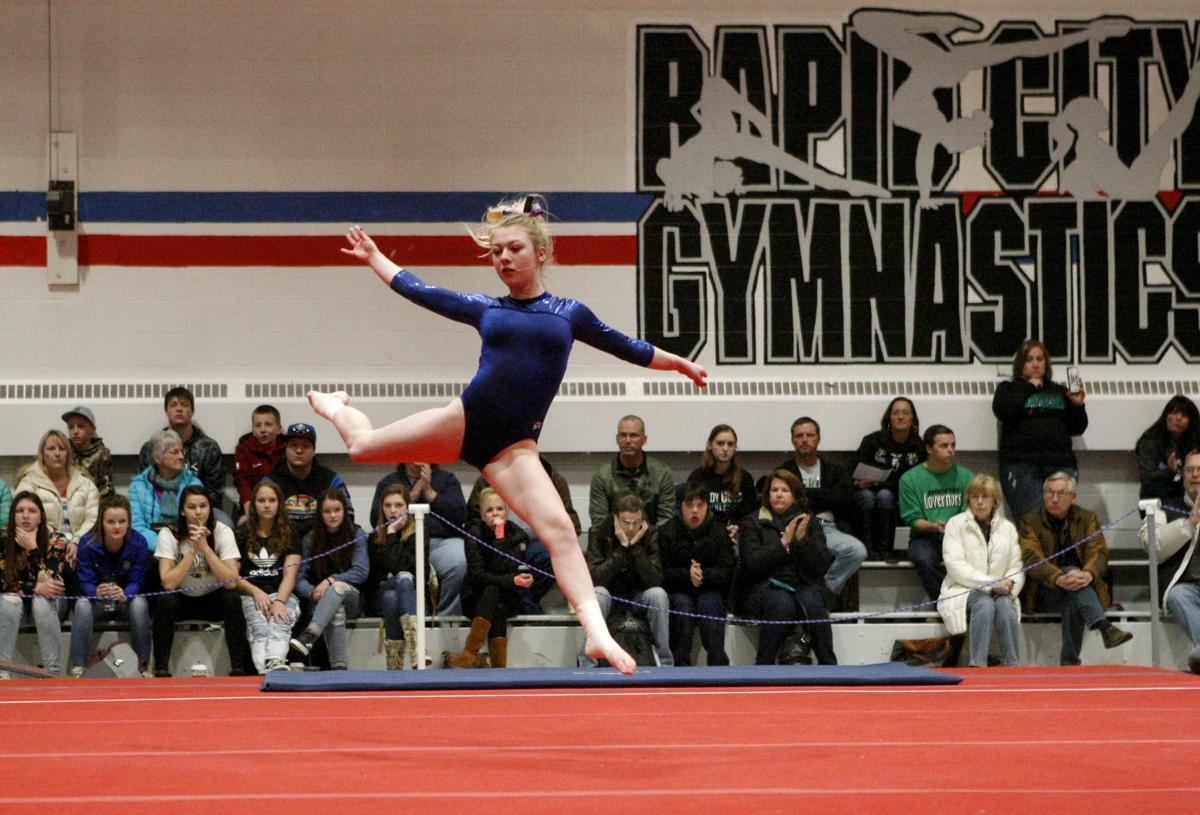 122917-spt-gymnastics 007.JPG