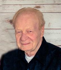 Arlan Bendert