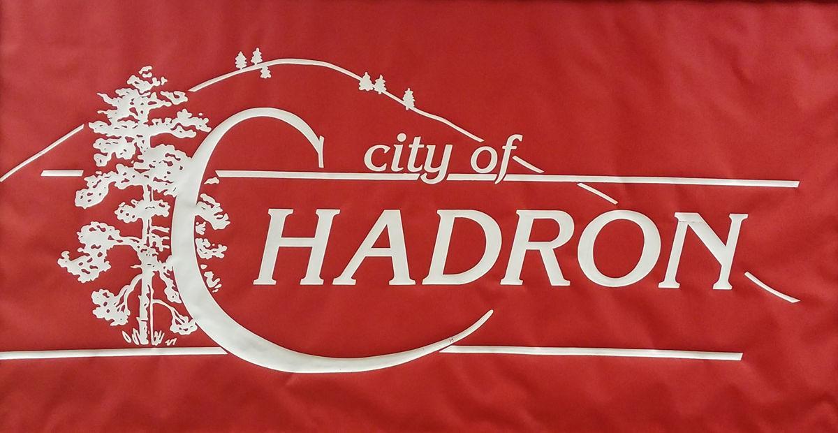 City of Chadron