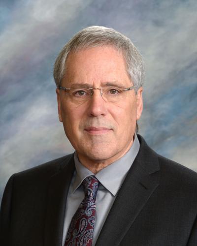 Sen. Phil Jensen