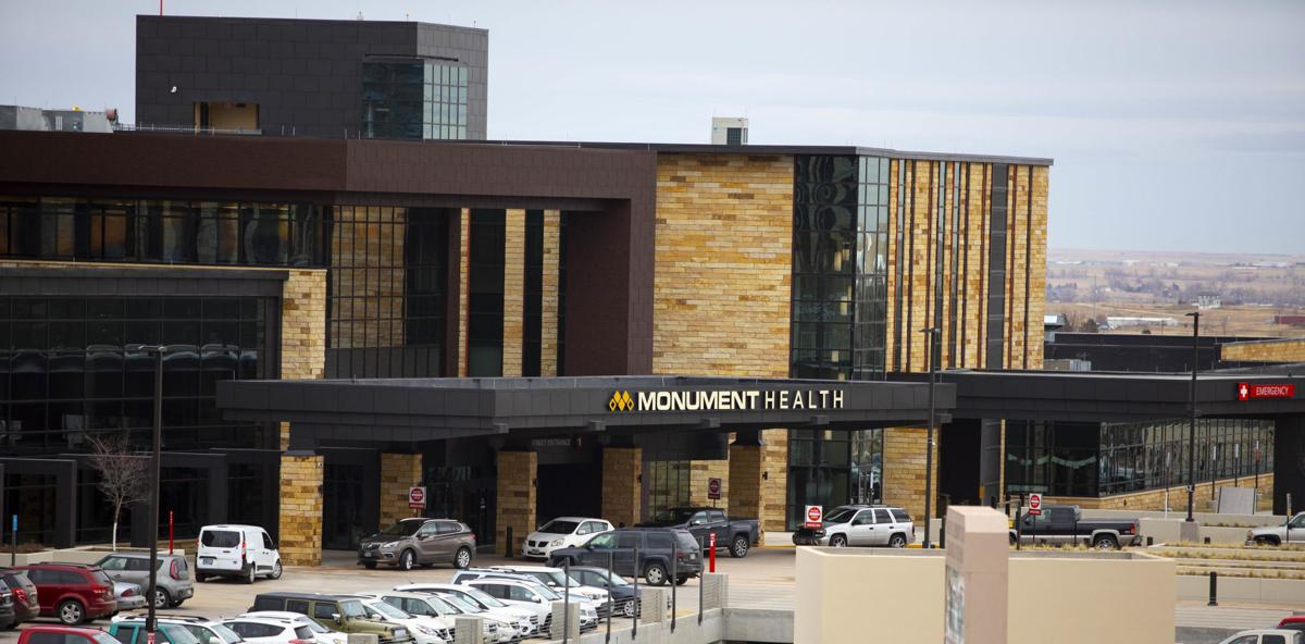 monument-health-1.jpg